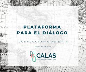Plataforma_2021.png
