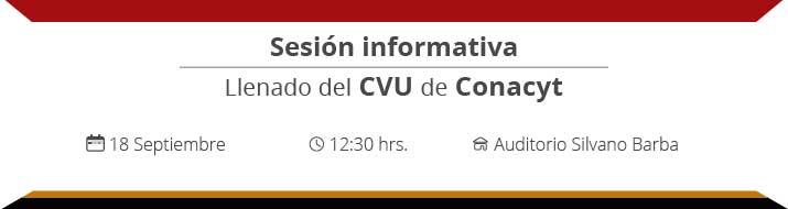 Sesion-CVU-conacyt.jpg