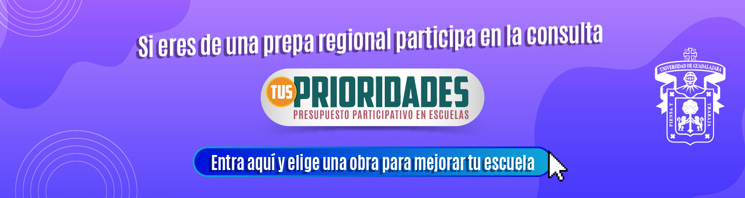 banners-prioridades2020B-RED_715x190.jpg