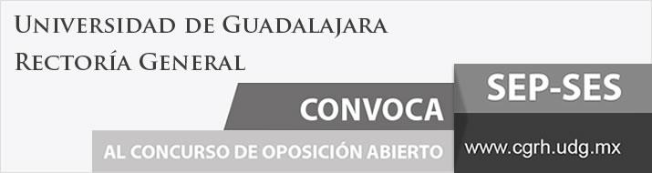 examen_oposicion.jpg